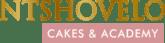 Ntshovelo Cakes and Academy